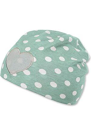 Sterntaler Baby-Mädchen Slouch Beanie Hat Mütze