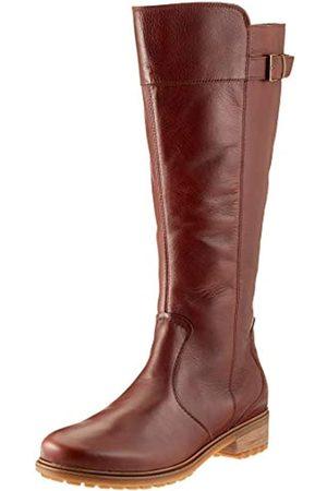 ARA Damen Kansas 1248809 Hohe Stiefel
