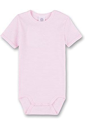 Sanetta Baby-Mädchen 1/2 w.Print Formender Body