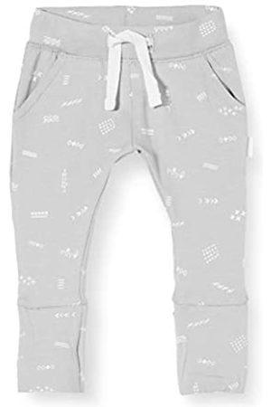 Noppies Baby-Unisex U Slim fit Pants Abu AOP Hose