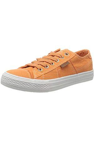 Dockers Damen 40TH201-790930 Sneaker, ( 930)