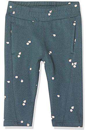 Imps & Elfs Imps & Elfs Baby-Mädchen Pants Hose