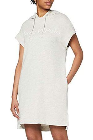 Marc O' Polo Damen 004411459165 Kleid