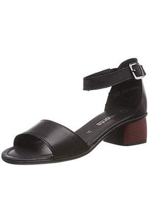 Günstige Remonte Sandalen für Damen im Sale |