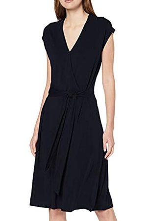 Opus Damen Wanika Kleid