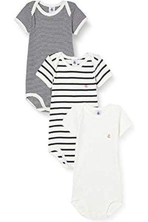 Petit Bateau Unisex Baby 5372800 Body