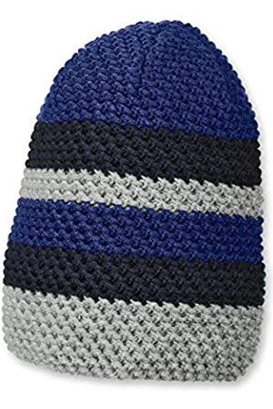 Sterntaler B06WGX2GSS Strickmütze Mütze