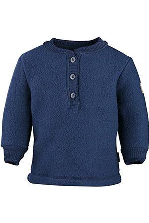 Mikk-Line Unisex Baby Woll-Shirt Sweatshirt