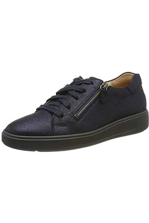 Ganter Damen Heidi-H Derbys, (Navy 31000)