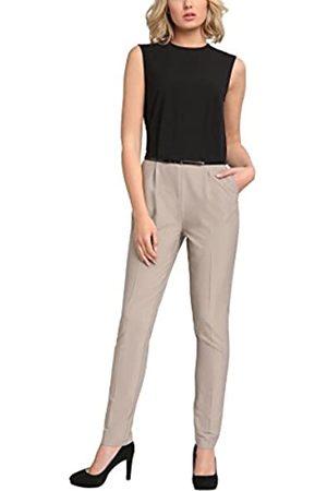 Apart Damen 20685 Jumpsuit