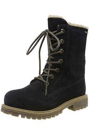 Primigi Jungen PGB Gore-TEX 44271 Klassische Stiefel, (Notte 4427100)