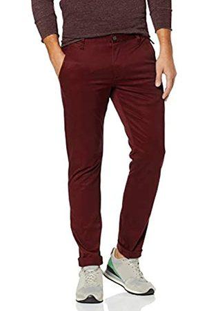 Dockers Herren Alpha ORIGINAL Khaki Skinny Hose