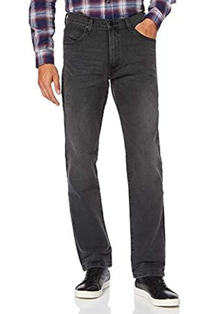 Wrangler Herren Arizona Straight Jeans
