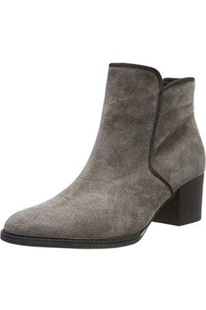 Gabor Shoes Damen Comfort Sport Stiefeletten, (Wallaby (Micro) 42)