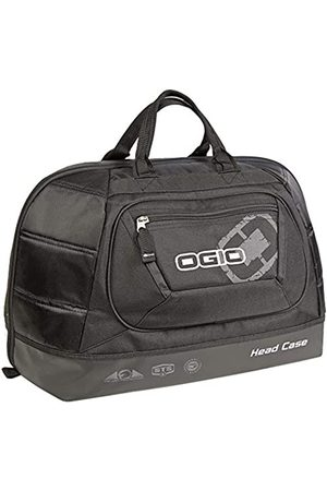 Ogio Head Case Stealth