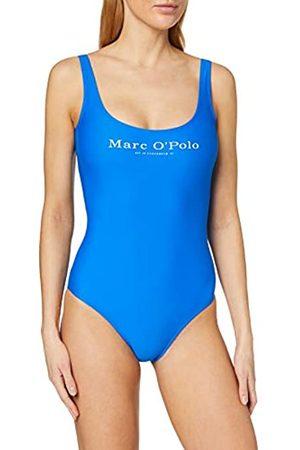 Marc O'Polo Body & Beach Damen Beach W-Beachsuit Badeanzug