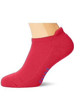 Falke Unisex Sneakersocken Cool Kick - Funktionsfaser, 1 Paar