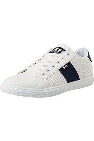 Xti Herren 49682 Sneakers, (Navy Navy)