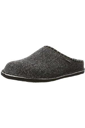 Fargeot Unisex-Erwachsene Caloufolk Pantoffeln, (Anthrazit 7570160)