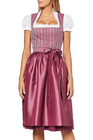 BERWIN & WOLFF TRACHT FOLKLORE LANDHAUS Berwin & Wolff Damen 986625 Dirndl