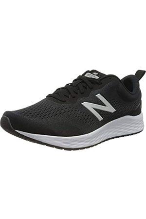 New Balance Herren Fresh Foam Arishi V3 Road Running Shoes