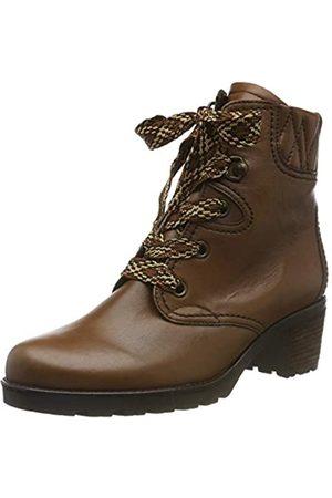 Gabor Shoes Damen Comfort Sport Stiefeletten