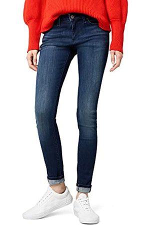 Tommy Hilfiger Damen Mid Rise Nora Skinny Jeans W27/L30 (Herstellergröße: 27/30)