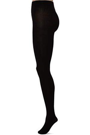 Penti Damen Micro 80 Tights for Ladies-Perfect Fit Strumpfhose, 80 DEN