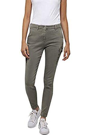 Replay Damen Kathia Slim Jeans