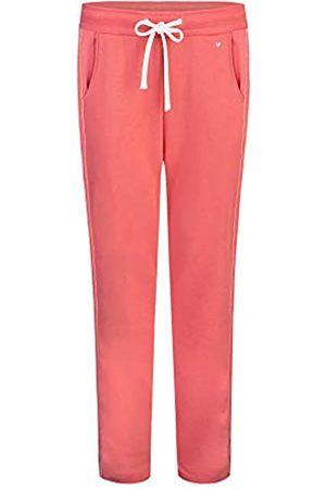 Short Stories Damen Pants Long Hose