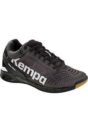 Kempa Herren Attack Midcut Hohe Sneakers, (01)