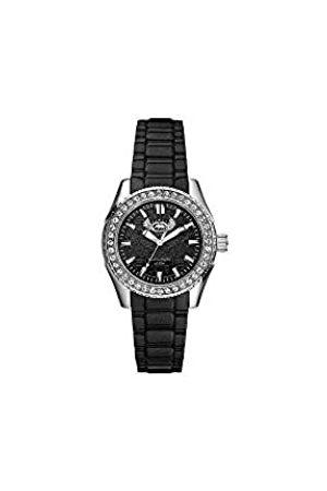 Marc Ecko MarcEcko-Damen-ArmbanduhrE11599M1