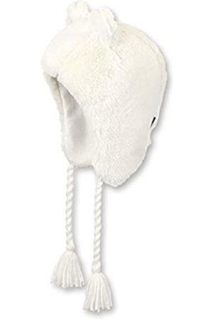 Sterntaler Baby-Mädchen Inka Mütze
