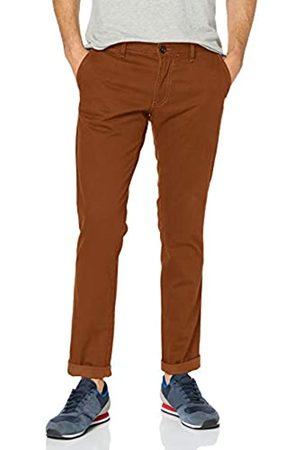 Camel Active Herren 47784E Straight Jeans