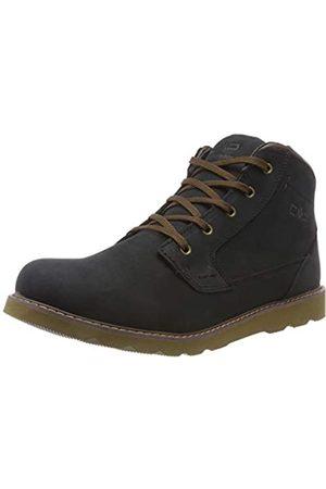 CMP Herren Hadir Chukka Boots, (Antracite U423)
