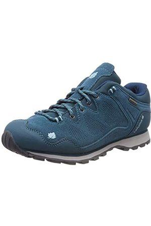 Lafuma Womens Apennins Clim W Walking Shoe