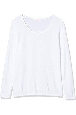Damart Damen Longues FINE COTE T-Shirt