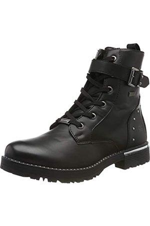 Dockers Unisex-Kinder 45SR712 Klassische Stiefel, ( 100)