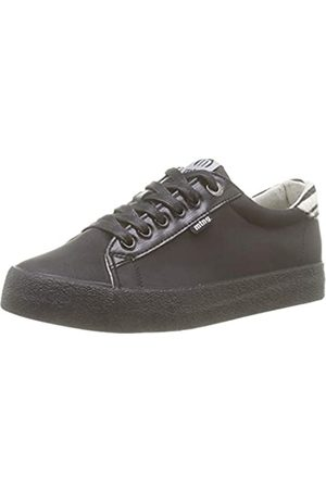 MTNG Attitude Damen 69636 Sneakers, (Yoda/Zebra Negro C47178)