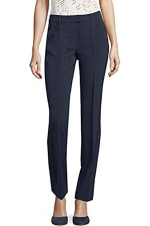 Betty Barclay Damen Hosen & Jeans - Damen 6000/9100 Hose