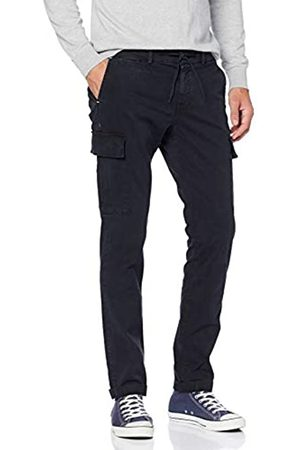 7 for all Mankind Herren EXTRA Chino Cargo Slim Jeans