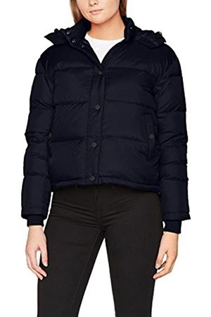 WoodWood Damen Alyssa Jacket Jacke