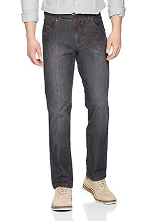 Brax Herren Style PEP Tapered Fit Jeans