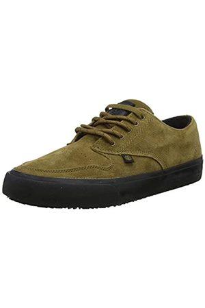 Element Herren Topaz C3 Sneaker, (Breen Black 2 4095)
