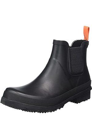 Swims Herren Charlie Boot Gummistiefel, (Black 001)
