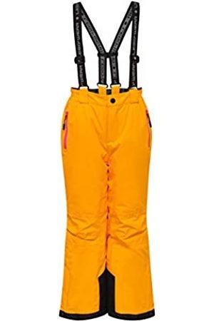 LEGO Wear Mädchen Lego Tec Action LWPLATON 725-Skihose/Schneehose Schneehose