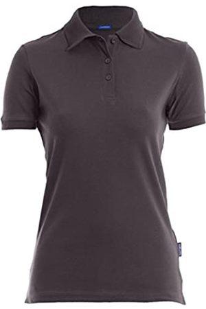 HRM Damen Luxury Stretch W Poloshirt