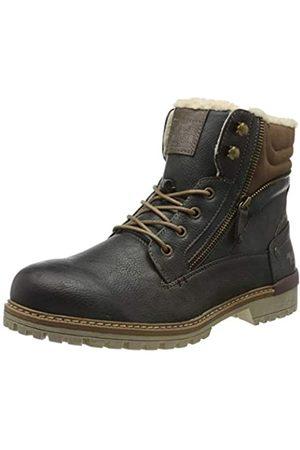 Mustang Herren 4142-601-259 Klassische Stiefel, (Graphit 259)