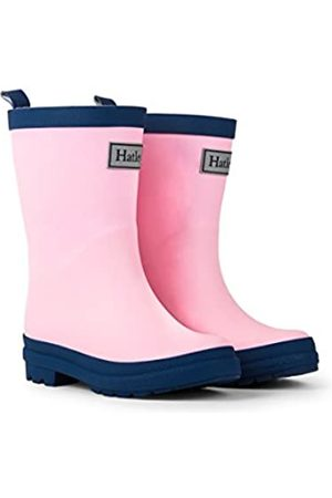 Hatley Mädchen Classic Rain Boots Arbeits-Gummistiefel