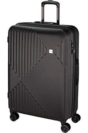 D & N D&N Travel Line 9200 Koffer, 54 cm